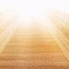 Denying God, Denying Reality: Why We Don't Need Evidence for God