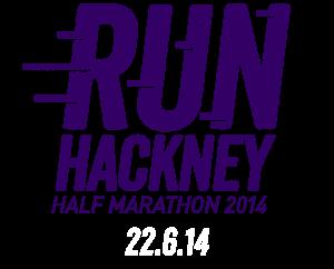 RunHackney